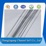 Pipes de capillaire d'acier inoxydable d'OEM ASTM A213