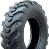 Neumático agrícola 12.4-28 del modelo de la fábrica R-1 del neumático de China
