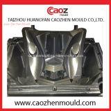 Высокая точность/прессформа автомобиля хорошего качества пластичная автоматическая