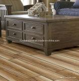 telha de assoalho de madeira 150*820 da grão do Inkjet 3D Rda18013