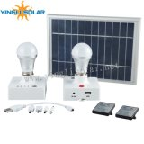 Yingli Solar Lantern Series mit LED Light