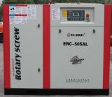 industrieller Luftverdichter der Schrauben-220kw für Texitile Industrie
