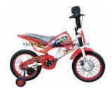 """オートバイの子供の自転車12の最も新しいデザイン"""" 16 """" 20 """""""
