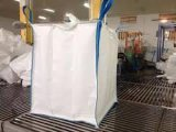 Construtor saco grande tecido PP de 1 tonelada