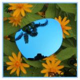 Lente de gafas de sol con precio competitivo y buena calidad