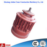 4.5kw Three Phase Copper 100% Explosionproof Electric Motors