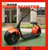 Motorino elettrico della nuova bici elettrica 1000W con la batteria di litio