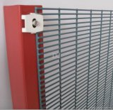 Galvanized High Security 358 Wire Mesh