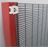 Acoplamiento de alambre galvanizado de la alta seguridad 358