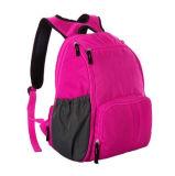 خفيفة طفلة حفّاظة حقيبة مومياء حقيبة طفلة يغيّر حقيبة