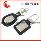 Cheap Price Custom High Quality Jewelry Promotional Keyring