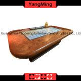 Sic Bo 지적인 테이블 카지노 테이블 (YM-SI03)
