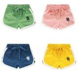 Shorts di Bermude del bambino di modo