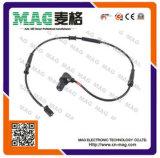 Sensor 95671-25300 do ABS para para o acento de Hyundai