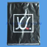 Ziplock plástico Bag para Garment