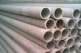 Tubo spesso resistente della parete dell'acciaio inossidabile 304 dell'alcali e dell'acido
