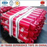 Hydrozylinder-Hersteller für Bergwerksausrüstung