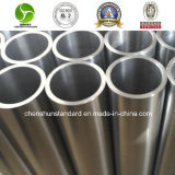Ss 304/1.4301 Stainless Steel Seamless Welded Pipe (316L/321/347)
