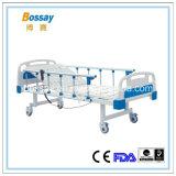 1 기능 전기 의학 침대