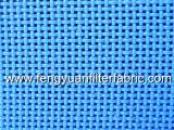 Haustier-Filter-Gewebe