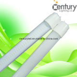 Epistar Saving Energy SMD2835 T8 LED Tube LED T8 Tube Light LED T8 Fluorescent Light Tube