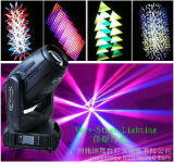 Spot Beam Wash Moving Head Pointe Light 31の280W 10r