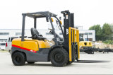 Nagelneues Tcm 3.5ton chinesisches Xinchai Forklift, Toyota Hydraulic Systems