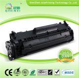 Cartouche d'imprimante toner imprimante laser 12A pour HP
