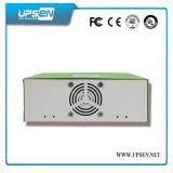 Het ZonneControlemechanisme With12V24V/48VDC van de Last MPPT