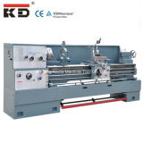 2 Pieces из Bed Stand Lathe Machine X-1460zx