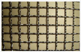Сетка волнистой проволки цены по прейскуранту завода-изготовителя