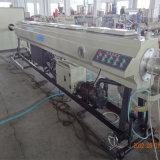 linha de produção da tubulação do PVC da fonte e da drenagem de água de 160mm