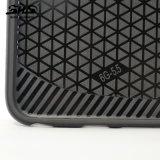 Scree Design TPU와 PC Phone Cover