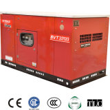 Complexe 3kVA Brush Alternateurs (EC3000T)
