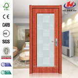 Heißer Verkaufs-bester Preis-verschiedene Größe Belüftung-Tür