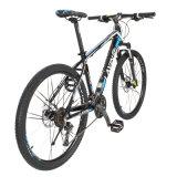 "26 da "" bicicleta da bicicleta de montanha MTB da velocidade da borda 27 da lâmina liga"
