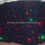 卸し売り星LEDの布