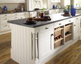 Ritzの工場直売のよい価格の台所家具