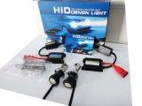 bi-Xenon HID Kit 12V 35W H4 с Super тонкий Ballast