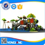 Funny Outdoor Playground Toys 3-12 ans Enfants
