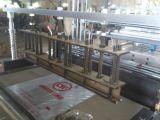 Endlosrollen-Beutel, der Maschine herstellt