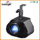 Luz por atacado barata do diodo emissor de luz Pinspot do clássico para a iluminação do estágio (ICON-A047)