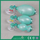 CE/ISOの公認の医学の使い捨て可能な大人の手動Resuscitators (SEBS) (MT58028524)