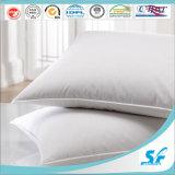 Подушка пера гусыни высокого качества 90%