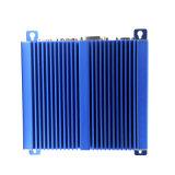 Pq701 9-36V Sw2825 Motherboard Fanless Mini-PC mit /Onboard2gb RAM des Prozessors N2800/N2600