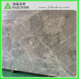 Athene Grey Marble Tiles Price in Pakistan