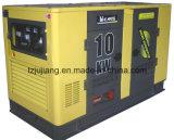 Generator diesel 10kw-100kw