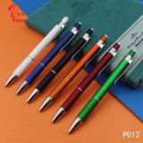Crayon lecteur de bille meilleur marché de Plastci de nouveauté pour l'élève