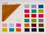Ткань Spandex рейона Nylon Linen сплетенная простиранием