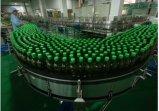 شراب [فيلّينغ مشن]/يعبّأ ماء يجعل آلة